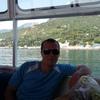Ринат, 33, г.Джанкой