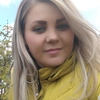 татьяна, 34, г.Старая Русса