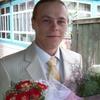 Анатолий, 32, г.Кролевец