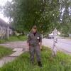 Дмитрий, 40, г.Мирный (Архангельская обл.)
