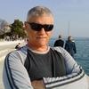 Игорь, 54, г.Набережные Челны