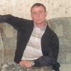 Евгений, 36, г.Белый Яр