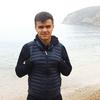 Иван, 21, г.Бельцы