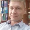 Станислав, 33, г.Ульяновск