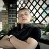 Дима, 28, г.Зеленодольск