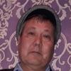 Амангелди, 55, г.Караганда