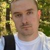 Серёга, 31, г.Орехово-Зуево