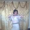 Наталья, 40, г.Кумены