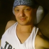Yasser, 34, Дніпро́