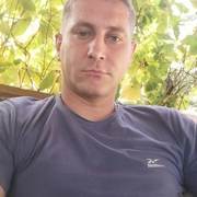 Василий 36 Электроугли