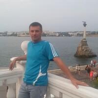Олег, 39 лет, Стрелец, Санкт-Петербург