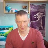 Руслан, 45 лет, Стрелец, Новосибирск
