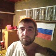 Володя 30 Ярославль