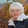 Любовь, 63, г.Сургут