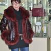 Наталья, 45, г.Вилейка