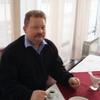 Анатолий, 40, г.Шахты
