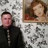николай, 51, г.Байконур