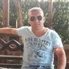Liudas, 32, г.Карлсруэ