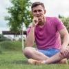 Олег, 20, г.Пятигорск