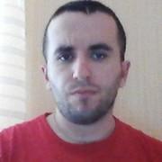 Станислав Петренко 30 Пермь
