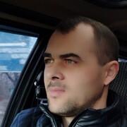 Серге 34 Киев