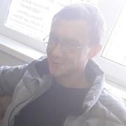Denis 36 Ставрополь
