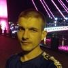 Санек, 32, г.Харьков
