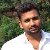 mukesh singh, 26, г.Варанаси