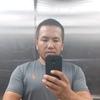 Донийор, 26, г.Краснодар