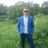 Илья, 30, г.Климовск