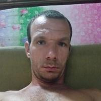 Кирилл, 33 года, Телец, Москва