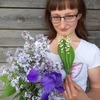 лилия, 24, г.Новоаннинский