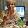 Elena, 63, Tiraspol