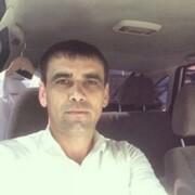 Ахмед 40 Прохладный