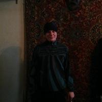 Олег, 37 лет, Рыбы, Одесса
