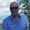 Gian-Piero, 57, г.Roma
