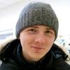 Vasya Bublikov, 28, Zarecnyy