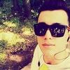 Евгений, 23, г.Краснодар