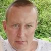 Андрей, 34, г.Юрга