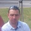 Богдан, 38, г.Винница