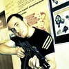 Evgeniy, 21, Maslyanino