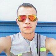 Начать знакомство с пользователем игорь 36 лет (Лев) в Елизове