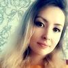 Диана, 27, г.Ижевск