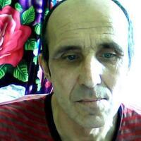 Игорь, 59 лет, Лев, Чугуев