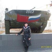Светлана, 51 год, Лев, Оренбург