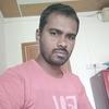 Chinna, 35, г.Дели