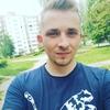 Egor, 31, Zhlobin