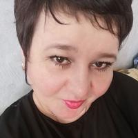 Елена, 47 лет, Телец, Москва