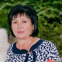 оленка, 55 лет, Водолей, Киев