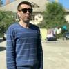 Sergey, 30, Oshmyany